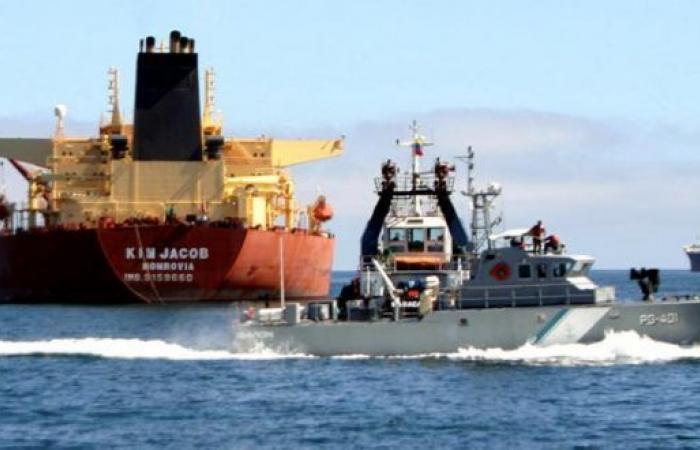 صحيفة الغارديان: المافيا الدولية تُشارك في عمليات تهريب الوقود من ليبيا إلى أوروبا