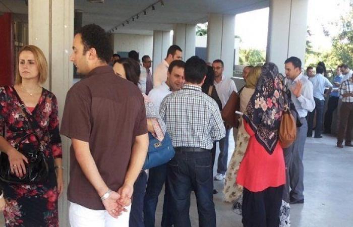 أساتذة الجامعة اللبنانية يُسابقون عمر المجلس فهل ينصفهم ربع الساعة الأخير؟