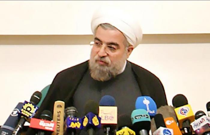 محاولات دولية لاحتواء التصعيد الإيراني الإسرائيلي