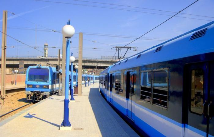 «التخطيط»: 6 مليارات جنيه استثمارات لتوسعة شبكات مترو الأنفاق