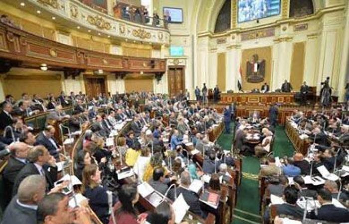 «نقل النواب»: اجتماع عاجل مع الوزير لبحث زيادة أسعار تذاكر المترو
