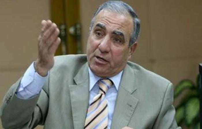 وزير التنمية المحلية: إزالة التعديات مستمرة مع فتح باب التقنين