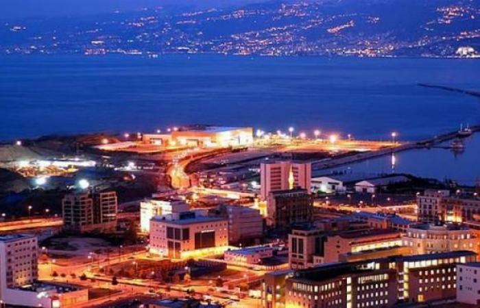 هل يستقبل لبنان هذا الصيف سيَّاحاً من الهند والصين؟
