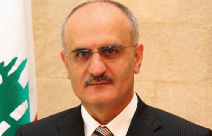 حسن خليل: للعمل من اجل حماية الجنوب وتنميته