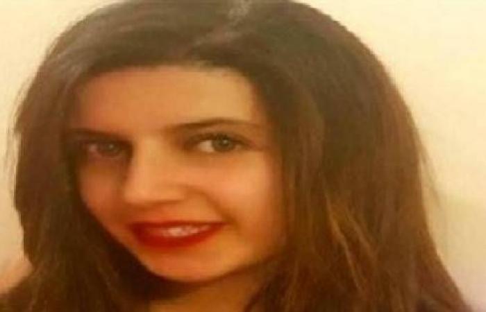 أسرة «الطالبة مريم» تتسلم جثمانها بمطار القاهرة تمهيدا لدفنها