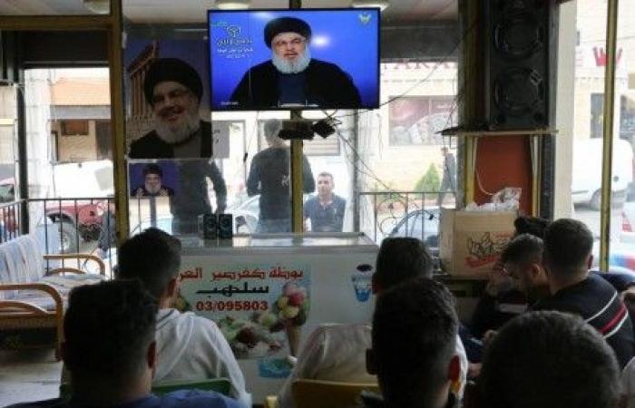 «حزب الله» بعد الإنتخابات: الإنقلاب الإصلاحي الأبيض