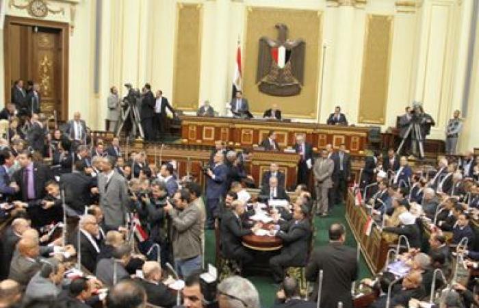 «موازنة البرلمان»: نبحث مع «التموين» ملف الدعم وتحويله إلى «نقدي»