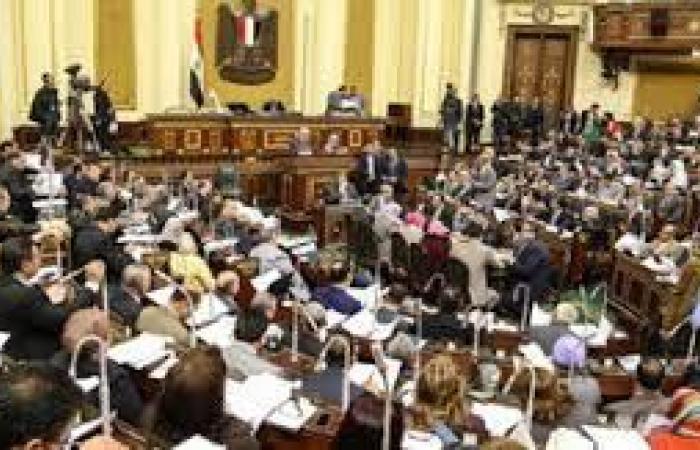 استعدادات الحكومة لرمضان ومناقشات «المرور» أهم قضايا لجان البرلمان