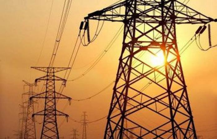 «نقل الكهرباء»: رصد 18 مليار جنيه كموازنة تخطيطية خلال العام المالي الجديد