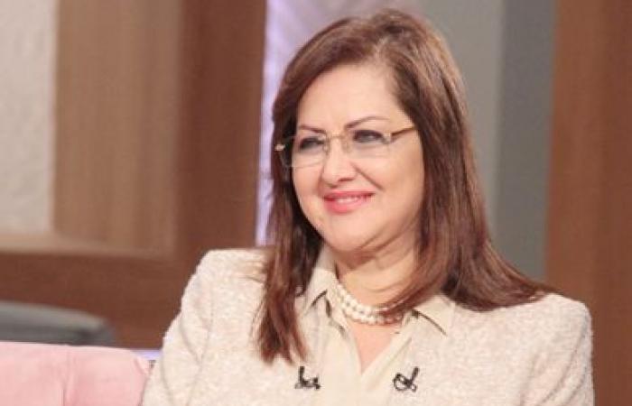 غدا.. وزيرة التخطيط تشارك بفعاليات «القاهرة عاصمة الشباب العربي»