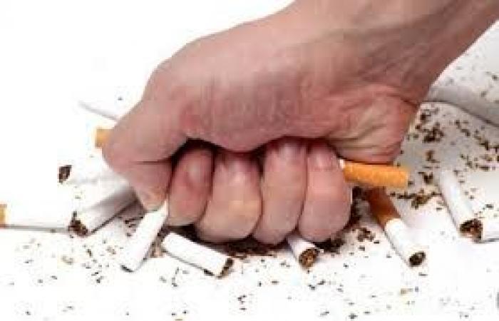 «مكافحة التدخين» تدشن حملة «رمضان بلا دخان»
