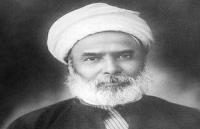 أئمة مجددون.. محمد عبده: المفتى الإصلاحى الثائر على خلط الدين بالسياسة