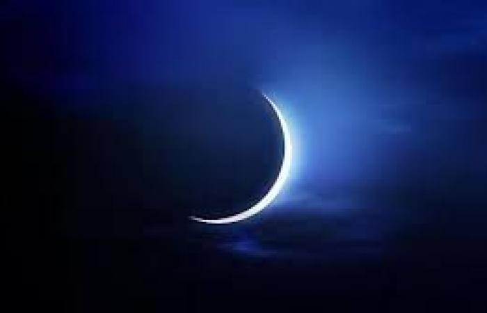 """""""أبابيل نت """" يهنئ قراءة والأمة الإسلامية والعربية بحلول شهر رمضان المبارك"""