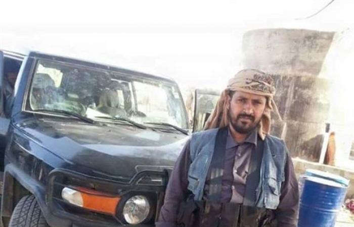 وفاة أحد أبرز مشايخ مأرب جراء تعرضه لحادث سير في السعودية.. الإسم والصورة