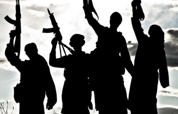 داعش استراليا عائدة الينا!