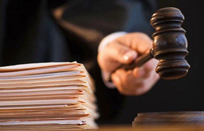 29 آب المقبل موعد متابعة محاكمة عثمان حنيني