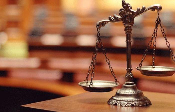 إرجاء محاكمة المتهمين باغتيال ماروني وعاصي