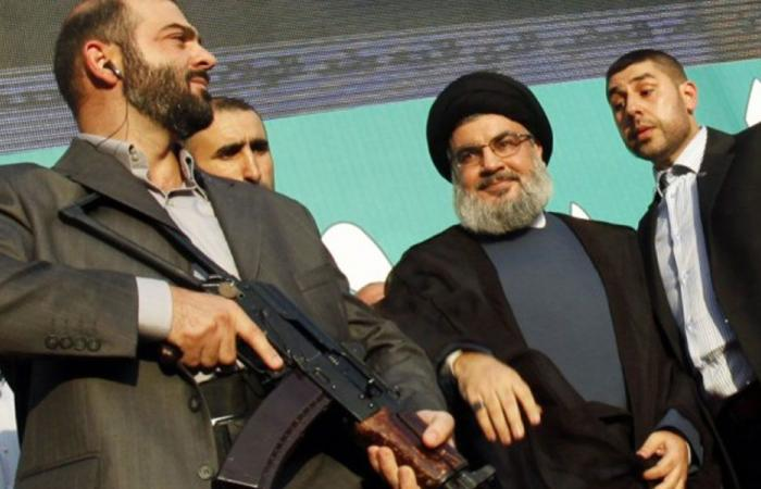 """أي وزراء يسمي """"حزب الله"""" بعد العقوبات؟"""