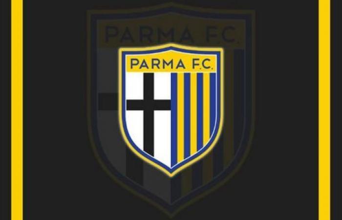 بارما يعود إلى دوري الأضواء الإيطالي