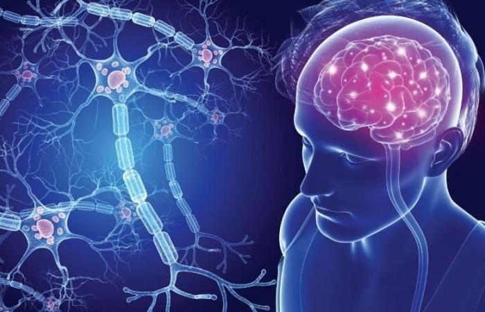 علاج جديد لمرضى التصلب المتعدد بالخلايا الجذعية