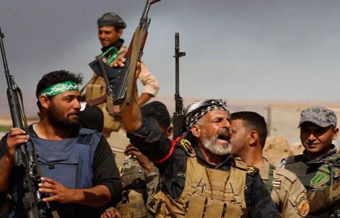 إلتزامُ العراق العقوبات الأميركية – بـداية تفكيك الميليشيات!؟