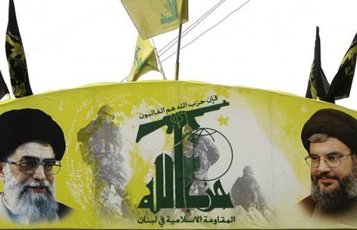 """واشنطن تتبنى منهجية تفصيلية لاستهداف """"حزب الله"""""""