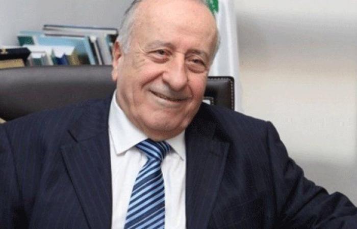 النقيب عون يستنكر استدعاء الصحافيين إلى المحكمة التمييزية