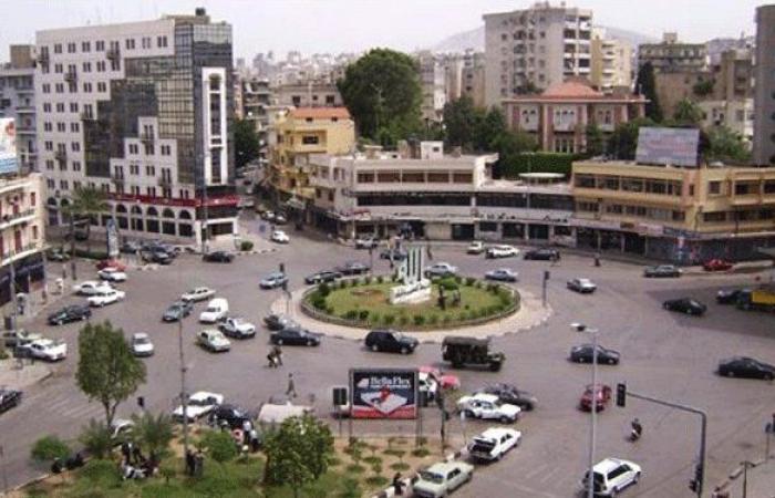"""""""مالكو العقارات القدامى في طرابلس"""": أملاكنا مصادرة ومستباحة"""