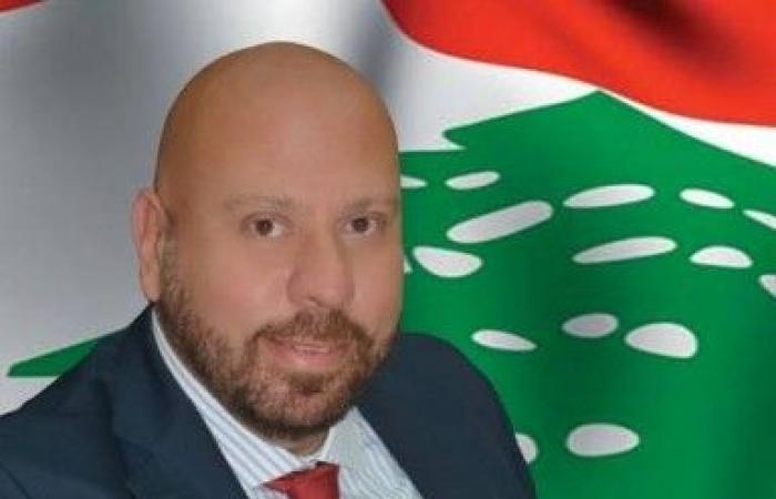 نهرا طلب إقفال مسلخ اللحوم التابع لاتحاد بلديات الفيحاء لعدم استيفائه الشروط