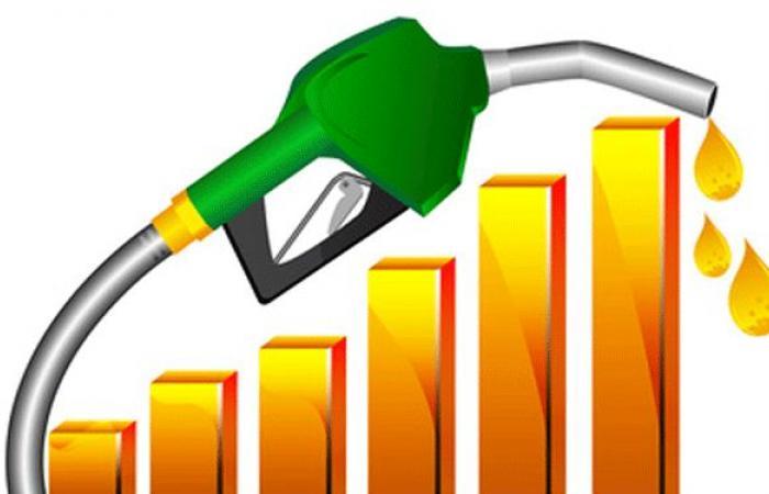 البنزين يقترب من 30 ألف ليرة!