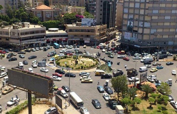 تسمّم 11 شخصاً في طرابلس!