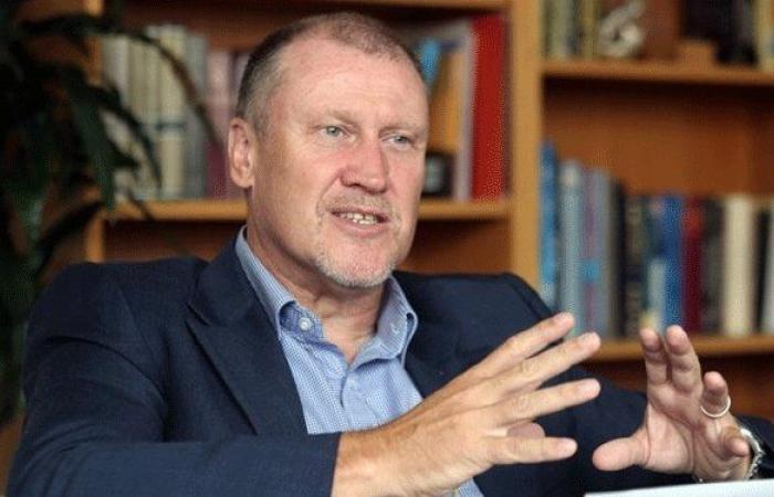 سفير أستراليا: لوضع الإصلاحات كأولوية لدى الحكومة الجديدة