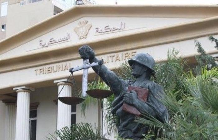 إخلاء سبيل سوزان الحاج… درباس لـ«الجمهورية»: لدينا الكثير لنقوله
