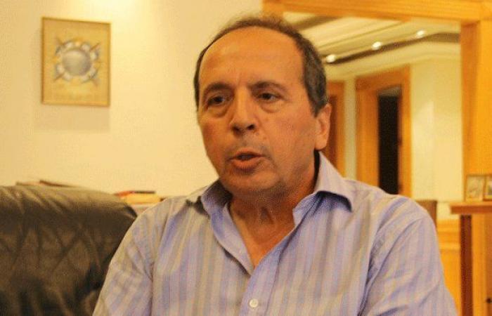 السيد: حصة رئيس الجمهورية الوزارية من البديهيّات السياسية