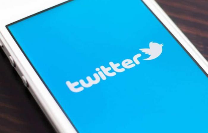 هل بدأت تفقد عددا من متابعيك على تويتر ؟! إليك السبب