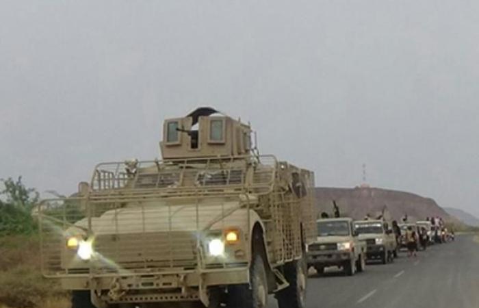 قوات التدخل السريع تدخل خط المواجهة في الحديدة لحسم المعركة.. (تعرف على مهامها وإمكانياتها)