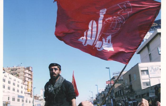 مدبر هجوم قنصلية السعودية بمشهد على قائمة عقوبات أميركا