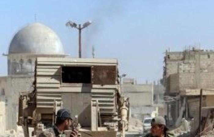 الجنوب وجهة دمشق: المعركة جاهزة… والمفاوضات
