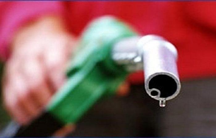 تهريب مليون ليتر من البنزين من سوريا إلى لبنان.. يومياً!