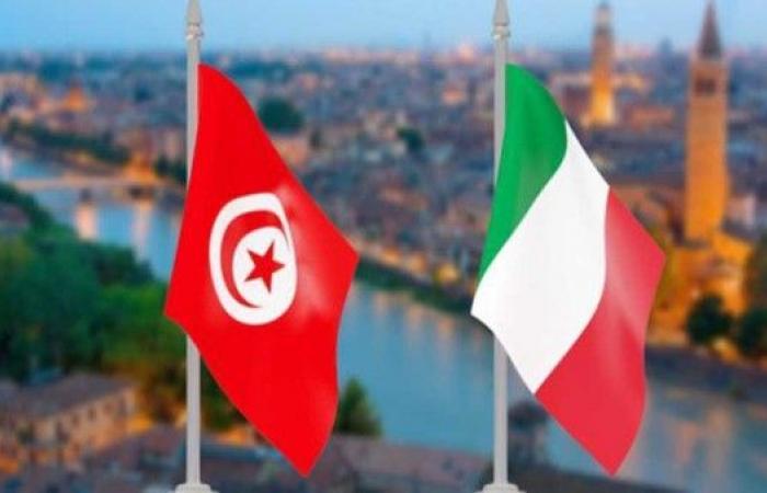 تونس تحتج على اتهامات إيطالية بتصديرها للمجرمين