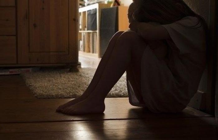 """تعرف على أعراض """"الاضطراب الخفي"""" لدى الفتيات"""