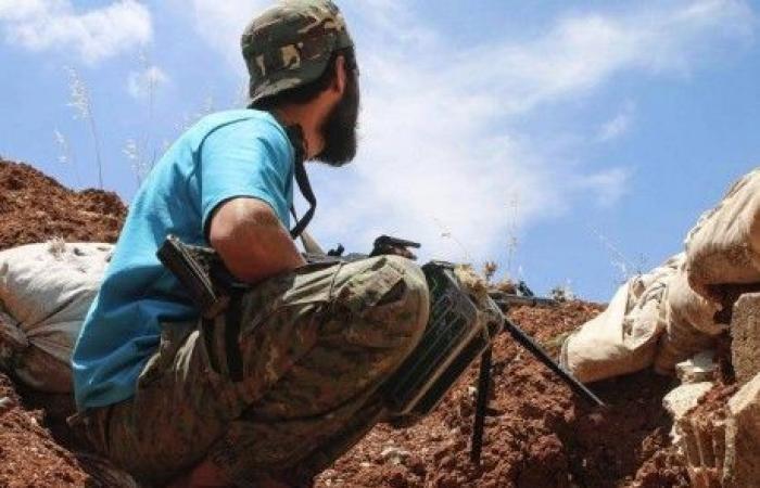 تسوية الجنوب السوري تفتح أبواب جحيم الشمال