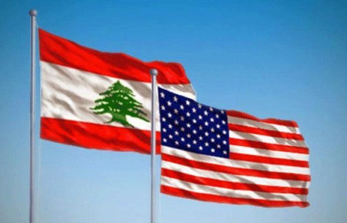 واشنطن تعدّ عقوبات غير مسبوقة على لبنان