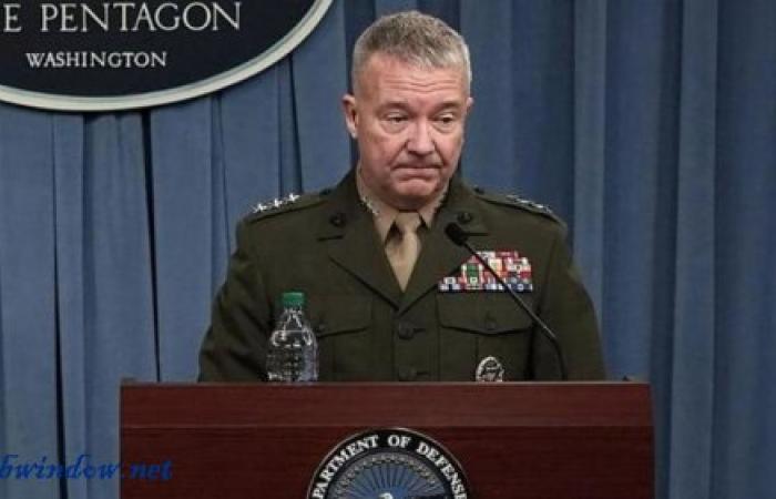 البنتاغون يحذر الأسد من مهاجمة حلفاء واشنطن بسوريا