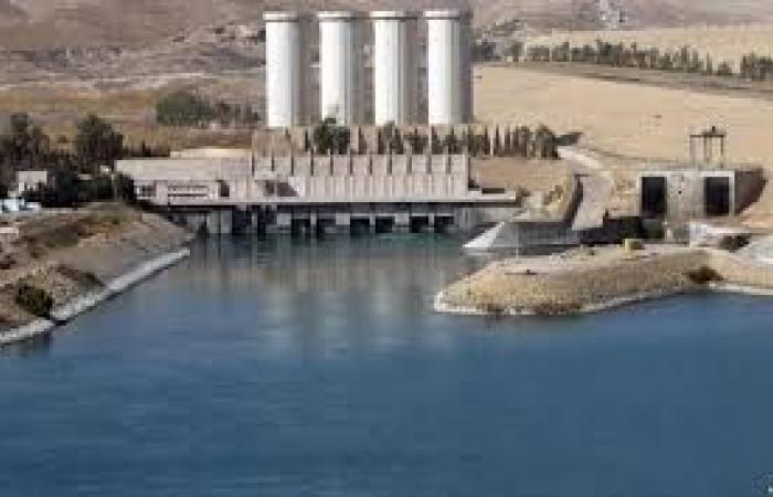 الموراد المائية ل(واع): مياه الشرب مؤمنة بشكل كامل