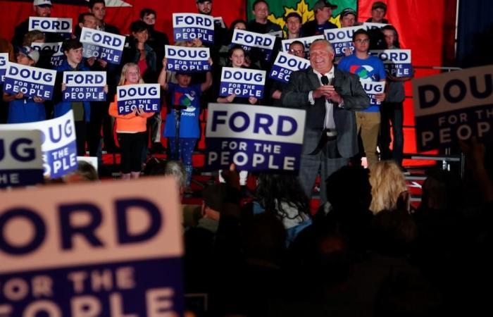 بانتخابات كندا.. المسلمون حائرون لمن يصوتون