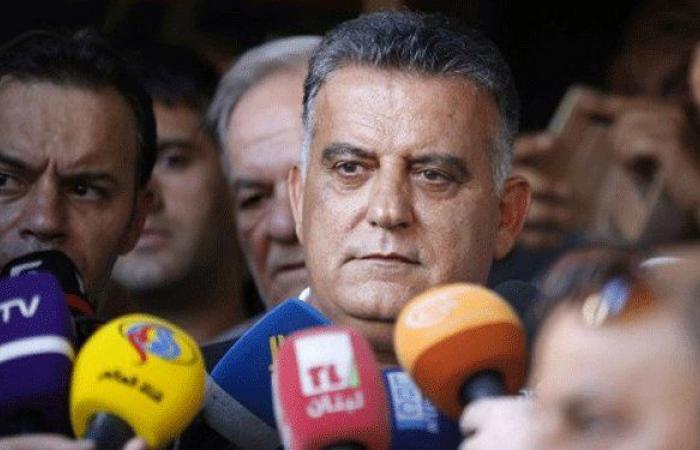 اللواء إبراهيم: الحوارات هي السبيل الوحيد لمنع النزاعات