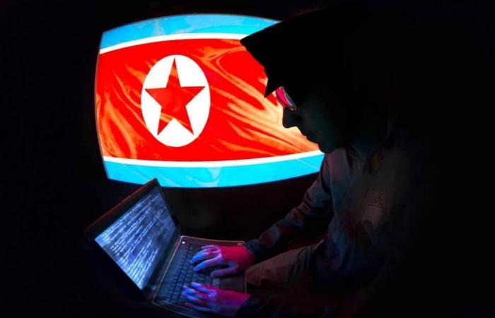 كوريا الشمالية تستخدم تقنيات مايكروسوفت وآبل وسامسونج