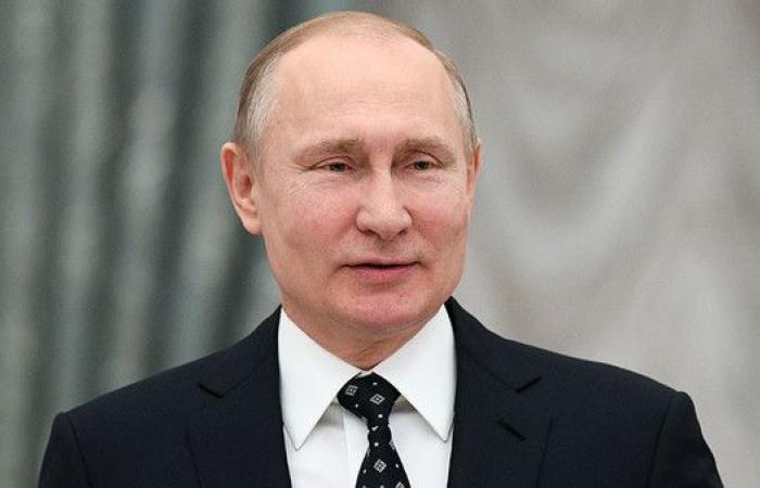 بوتين: عملياتنا بسوريا فرصة فريدة لاختبار وتدريب قواتنا