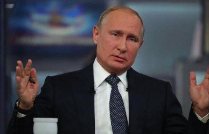 بن زايد يدير مفاوضات روسية سعودية… وقرقاش: أخطأنا بإبعاد سورية